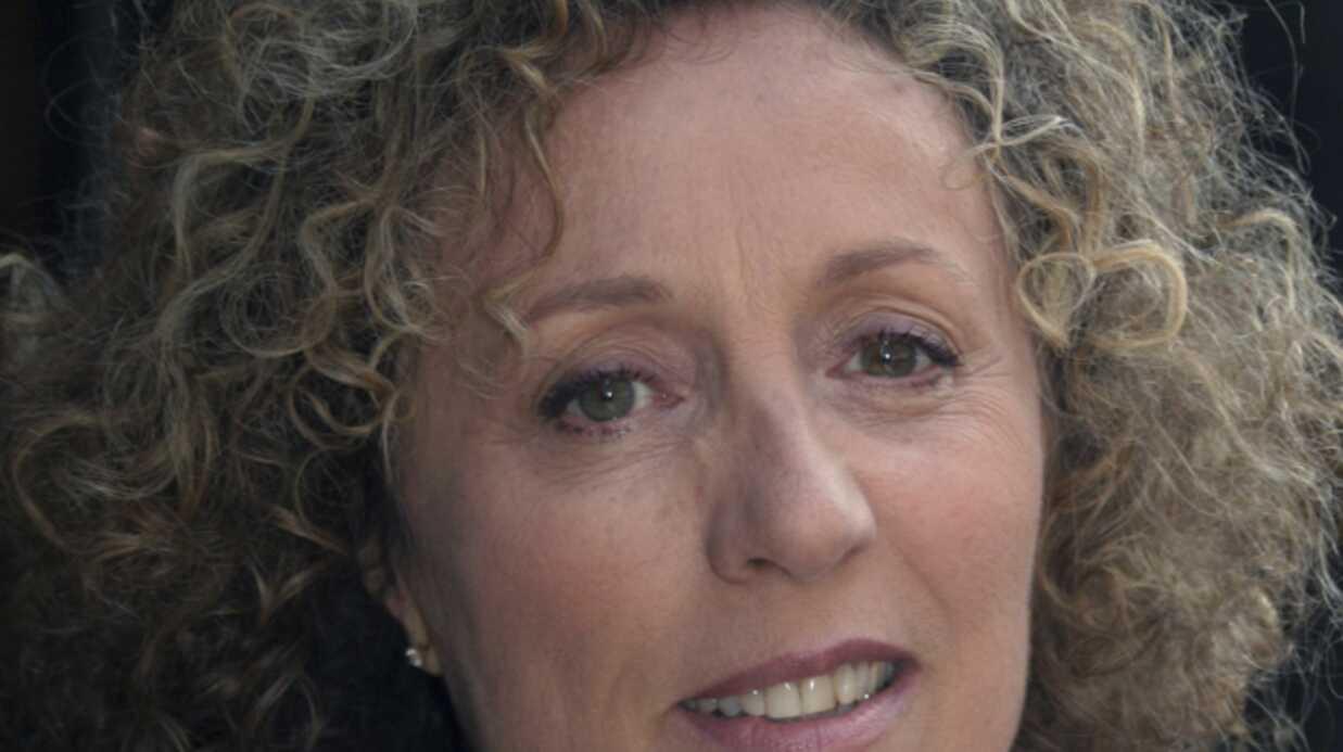 Mireille Dumas confesse des célébrités sur l'échec scolaire