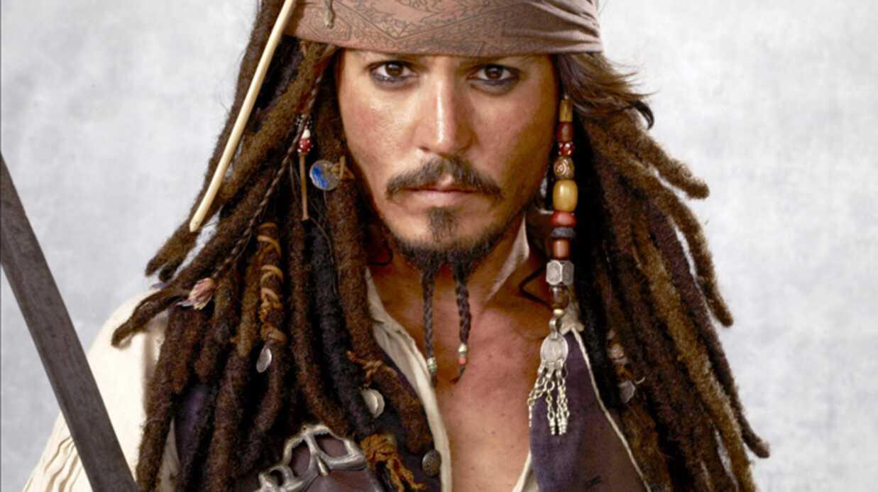 Pirates des Caraïbes 4: teaser et date de sortie dévoilés