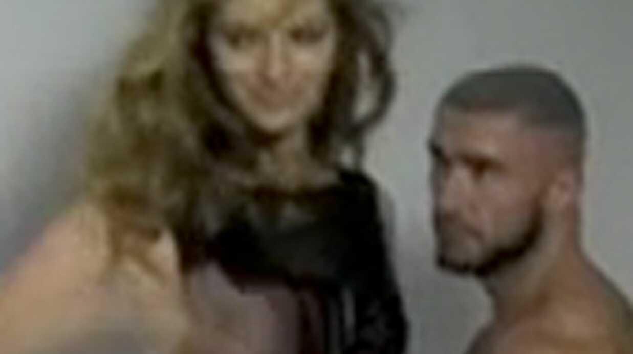 VIDEO Le shooting très hot de Louise Bourgoin avec un hardeur