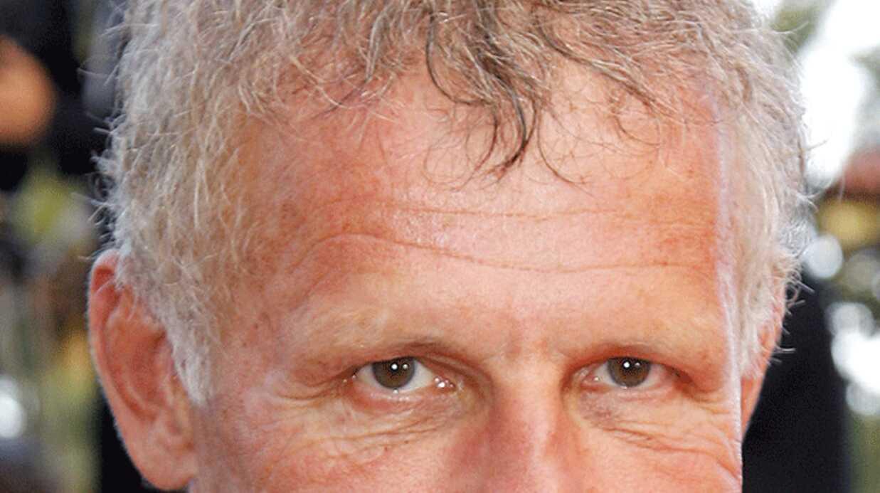 Patrick Poivre d'Arvor: une ex-collaboratrice dépose plainte