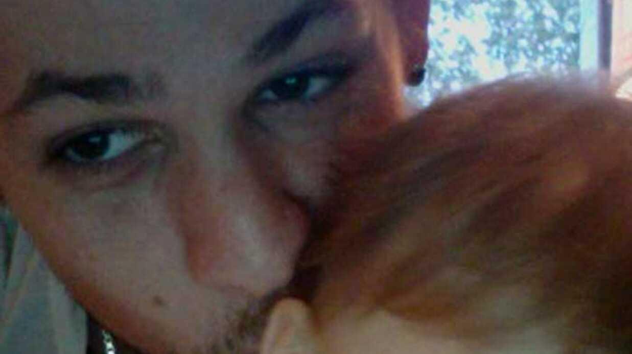 Joel Madden et Nicole Richie s'envoient des messages sur Twitter