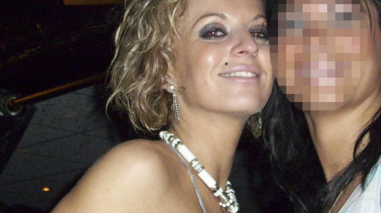 Secret Story: Ophélie Marie a fait une sex tape
