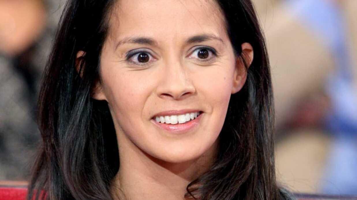 La mère de Sophia Aram condamnée à de la prison ferme