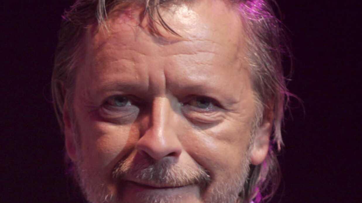 Renaud: sa mobylette vendue 105 500 euros