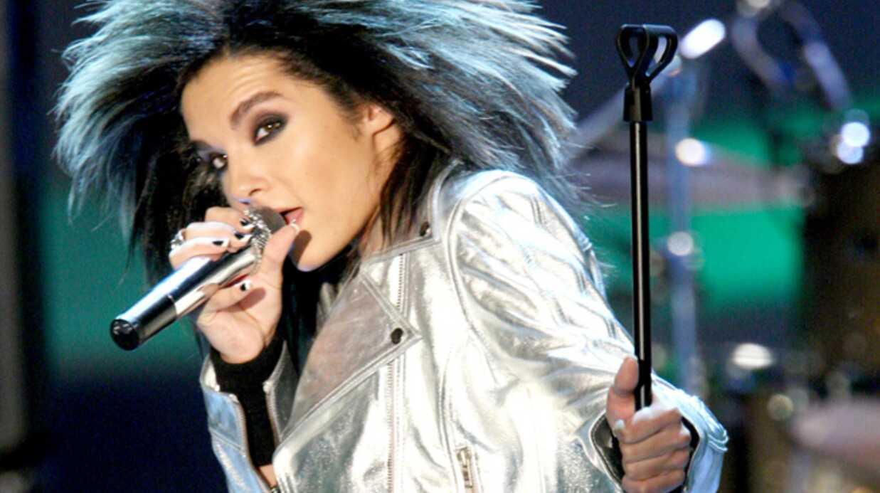 Tokio Hotel Leurs fans sont à fond