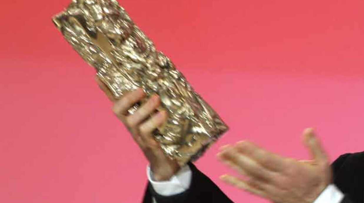 César 2009: voici le palmarès complet