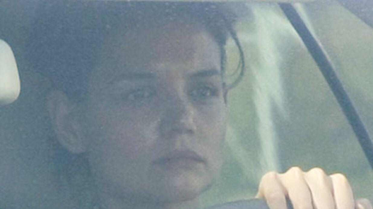 Katie Holmes humiliée au festival de Sundance