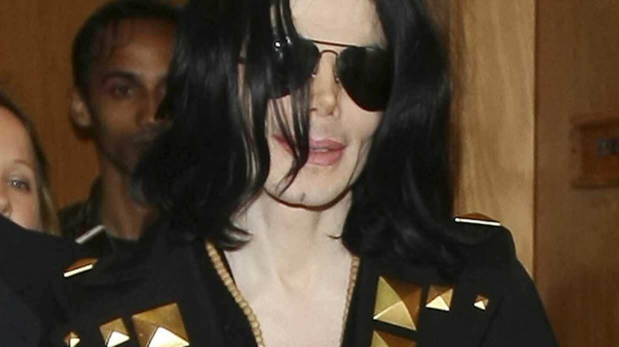 Michael Jackson honoré par des flashmobs à Paris