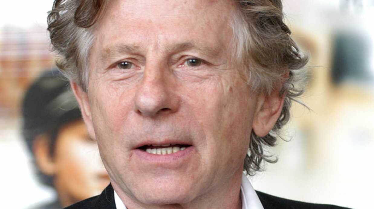 Roman Polanski: une autre femme l'accuse d'abus sexuels
