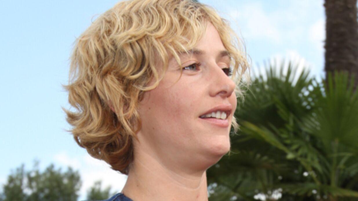 Cécile de France: des formes qui font jaser
