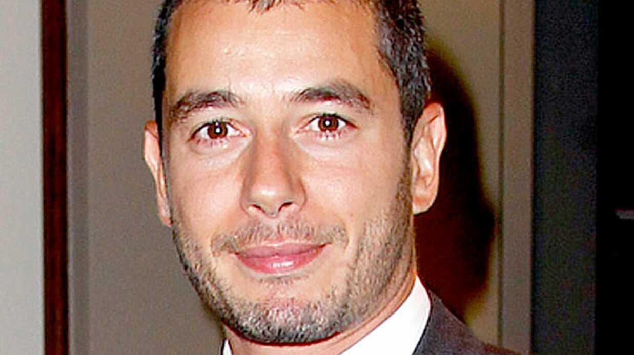 Ali Baddou aura sa propre émission sur Canal +