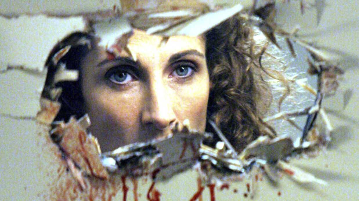 TF1: Overdose d'épisodes des Experts en novembre