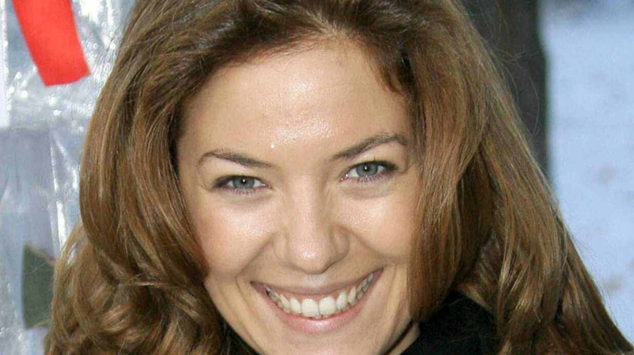 Claire Barsacq écartée du JT de M6