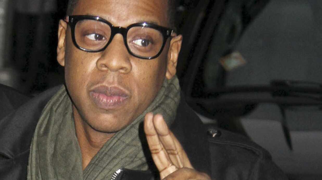 Jay-Z: des cadeaux de dernière minute à 265 000 euros
