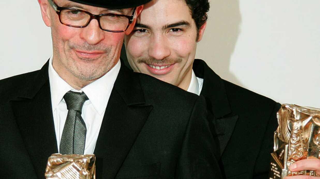 Cérémonie des César 2010: tout le palmarès
