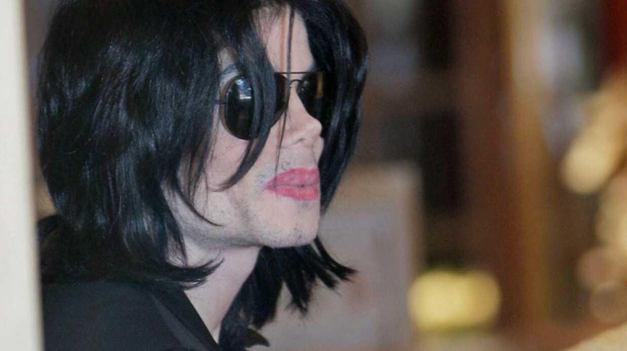 Michael Jackson attaqué en justice pour le clip de Thriller