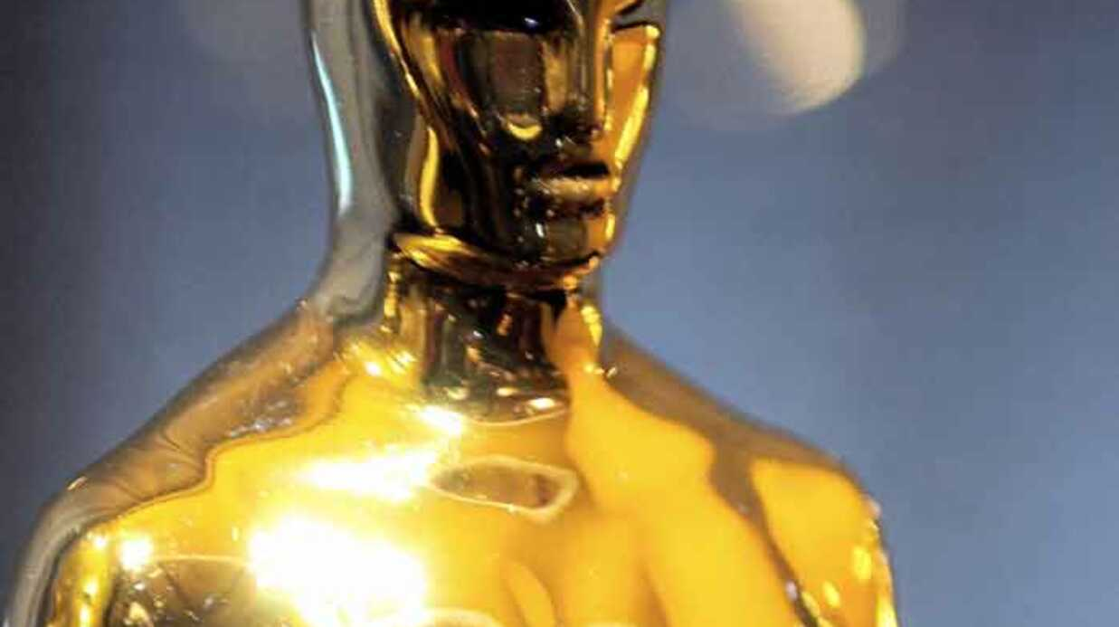 Oscars: 6 Français nominés pour le film d'animation Oktapodi