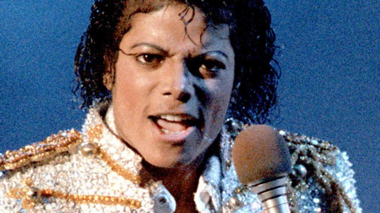 Michael Jackson: un nouvel enfant caché?