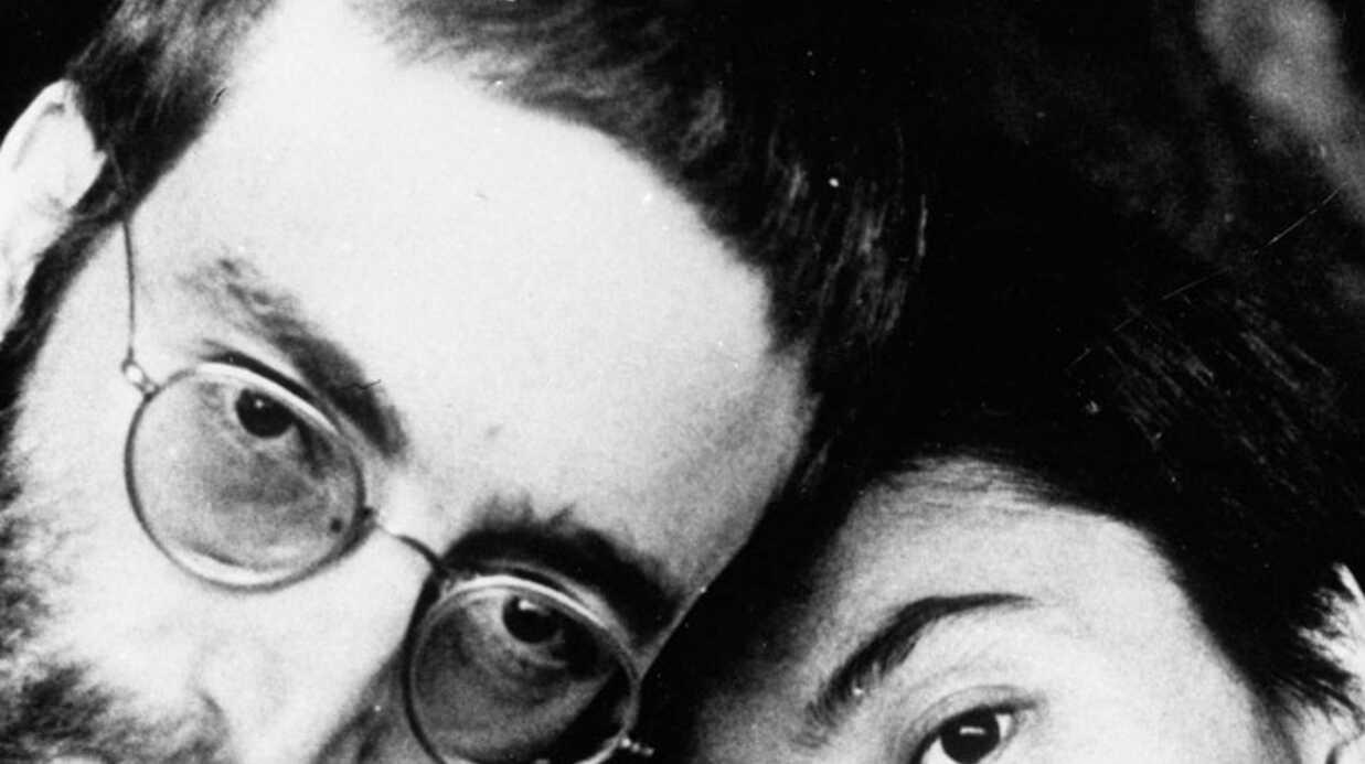 L'assassin de John Lennon bientôt en liberté?