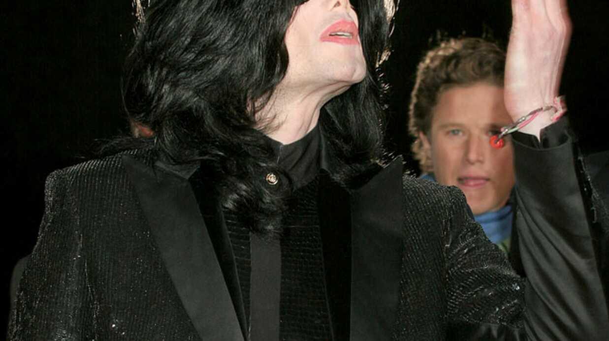 Mort de Michael Jackson: premier communiqué officiel