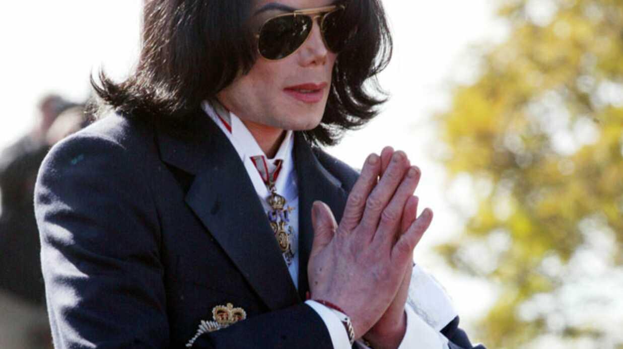 Mort de Michael Jackson: les funérailles s'organisent