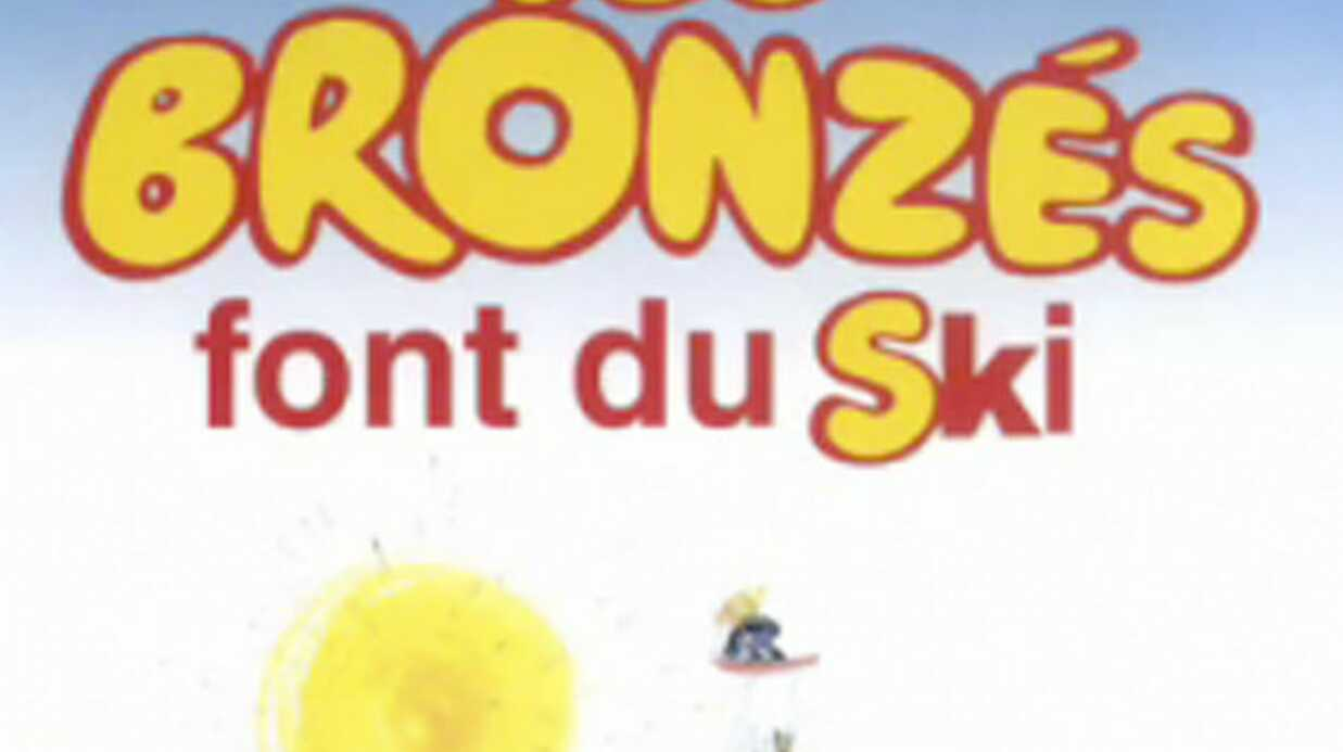 Les Bronzés font du ski en procès pour la B.O