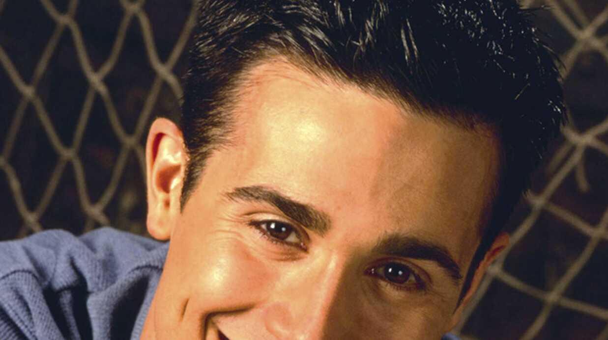 Freddie Prinze Jr: son come-back dans la série 24