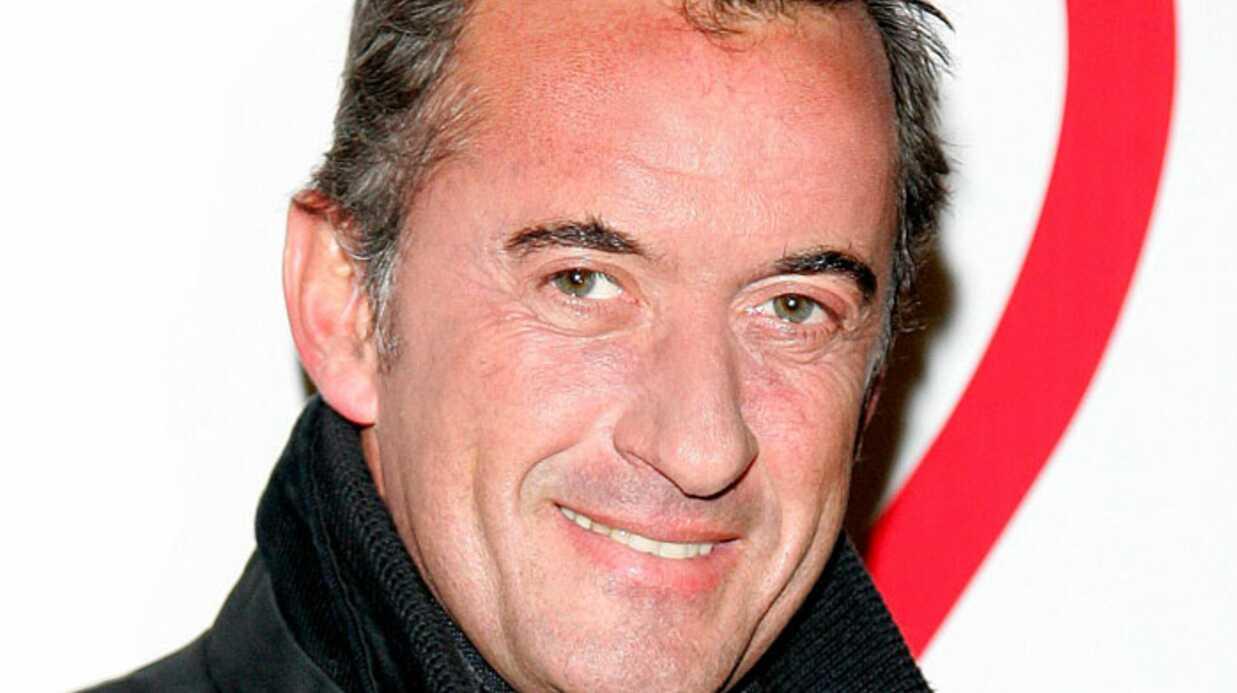 Audiences: TF1 leader avec Christophe Dechavanne