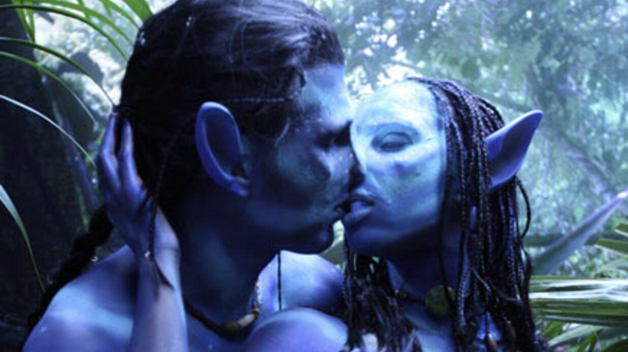 Avatar 2 et 3 officiellement lancés