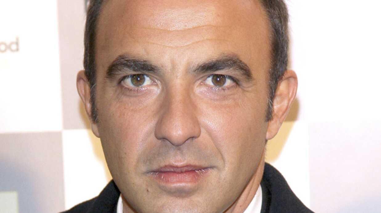Nikos Aliagas refuse de présenter le 6/9 sur NRJ