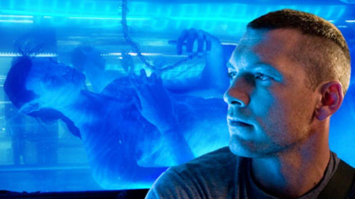 Avatar booste le cinéma américain