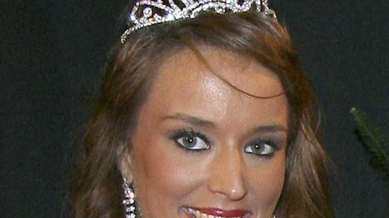 Miss Paris: «sa famille lui tourne le dos»