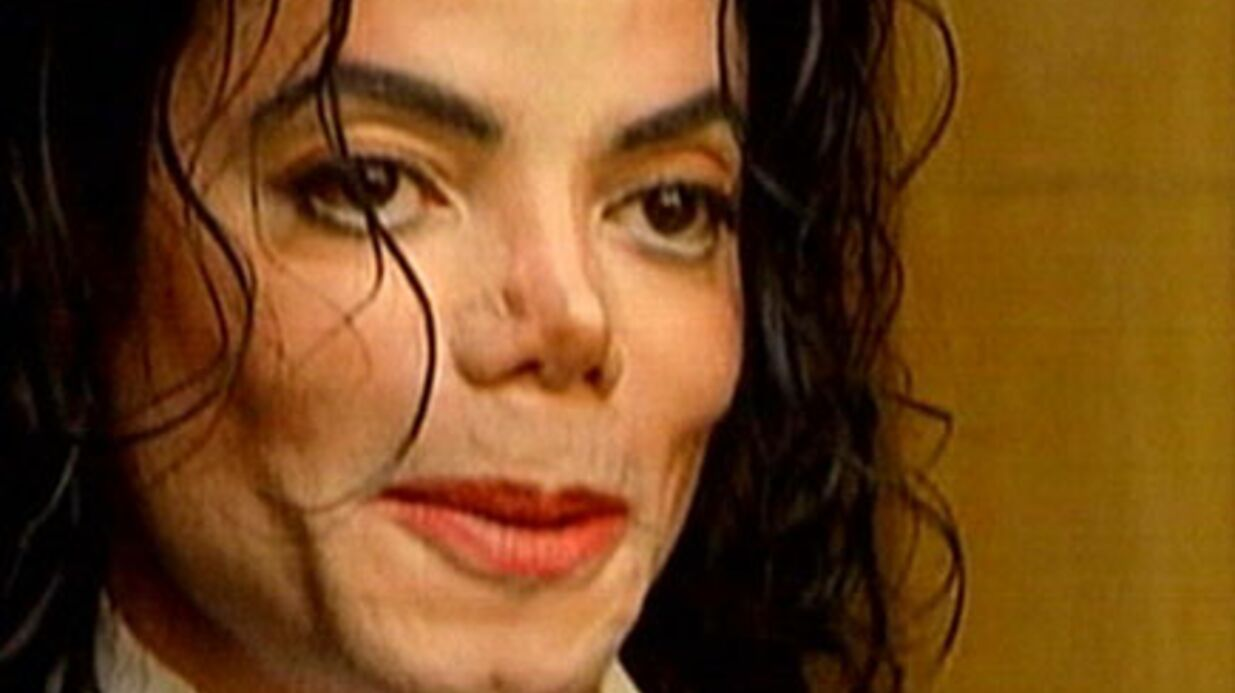 Michael Jackson: le jour de sa mort raconté par une employée