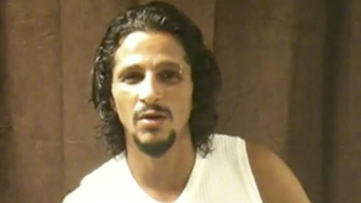 Secret Story 4: Ahmed porte de graves accusations