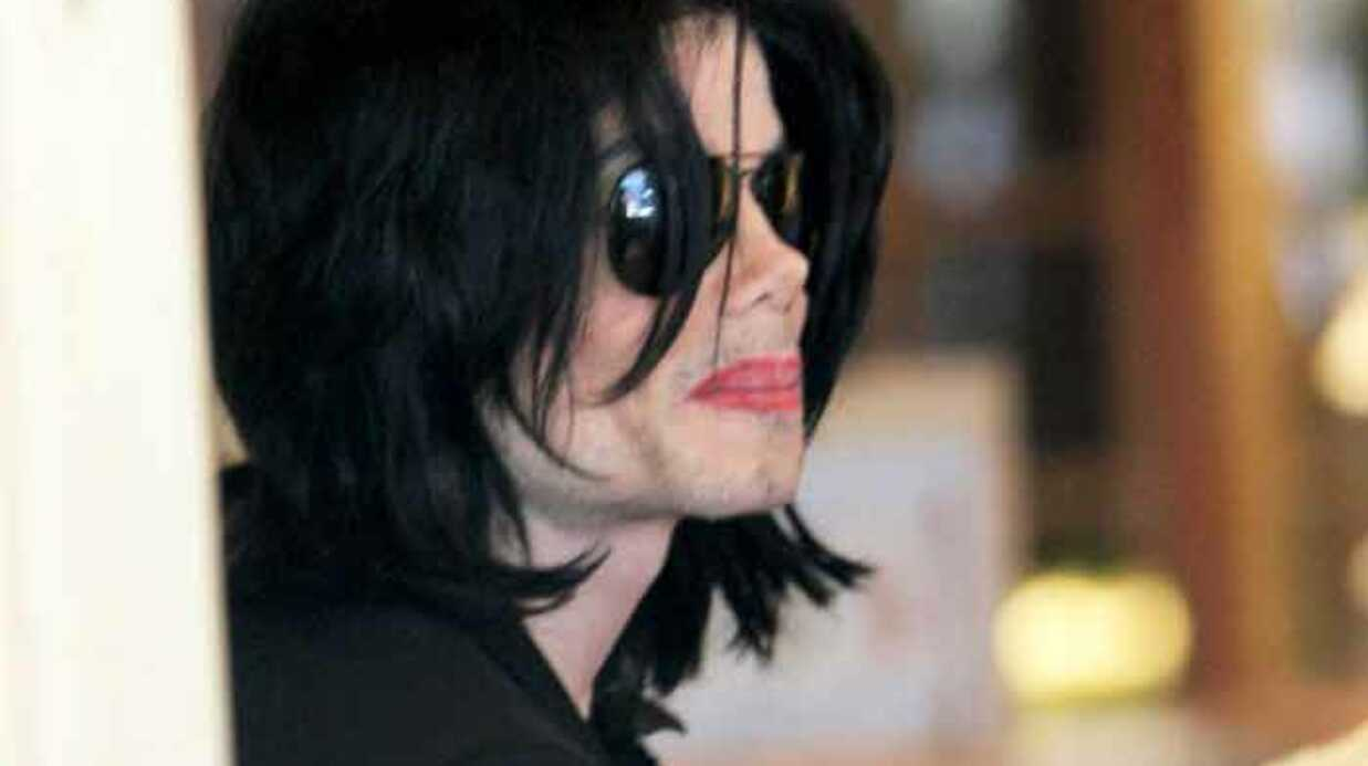 Michael Jackson stérile selon un proche de son dermato