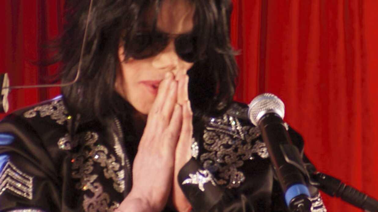 Michael Jackson dope les audiences d'Arte