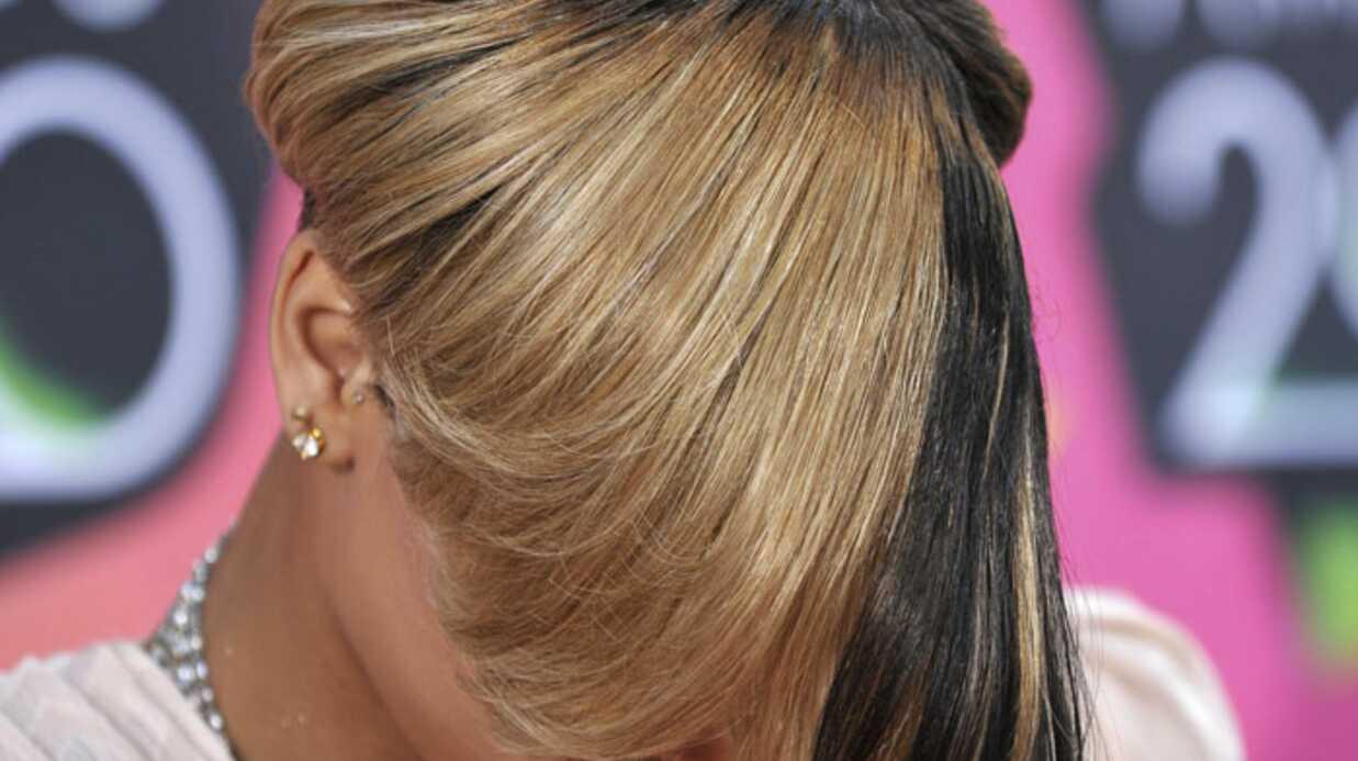 Rihanna harcelée par un obsédé sexuel