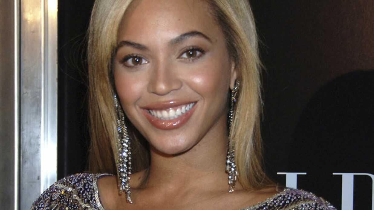 Beyoncé: son père n'est plus son manager