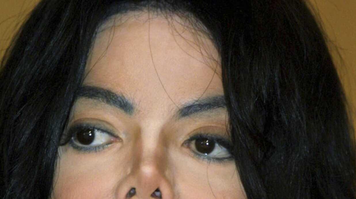 Michael Jackson: un domestique sur la sellette?