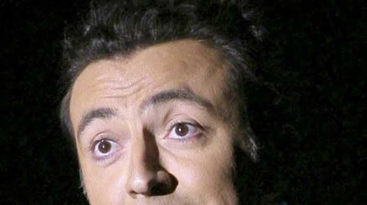 Gérald Dahan victime d'un malaise en Suisse