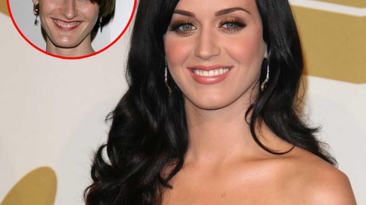 Katy Perry a invité Yelle sur sa tournée