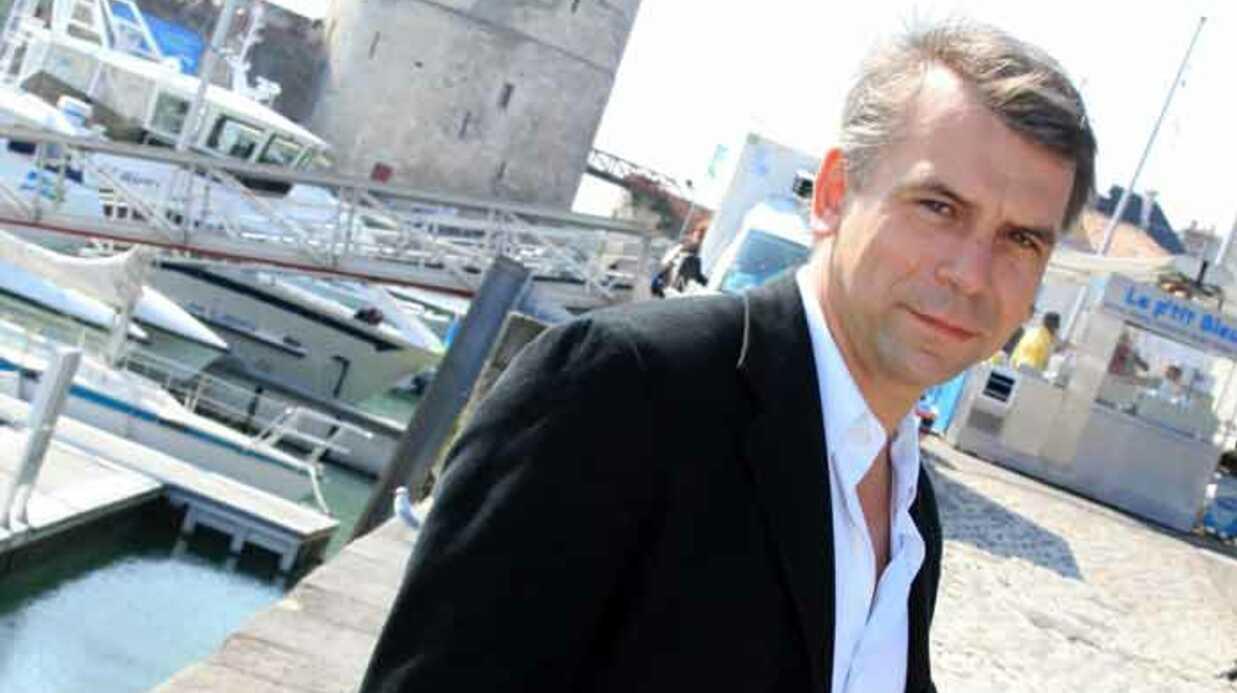 Philippe Torreton blacklisté sur TF1?