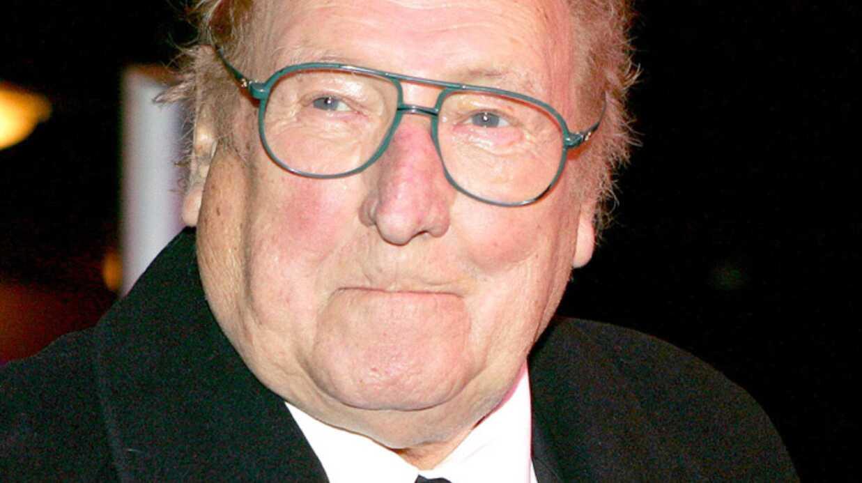 Mort de Georges Wilson, le père de Lambert Wilson