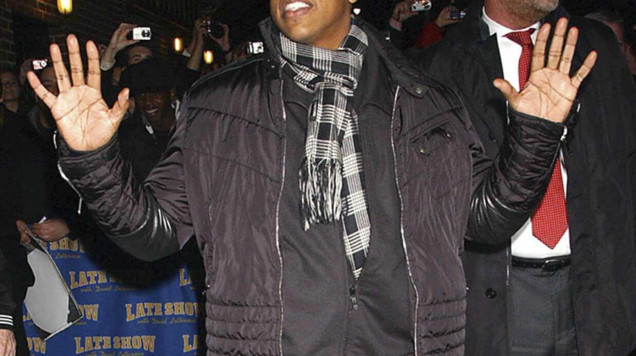 Jay-Z poursuivi par ses employés