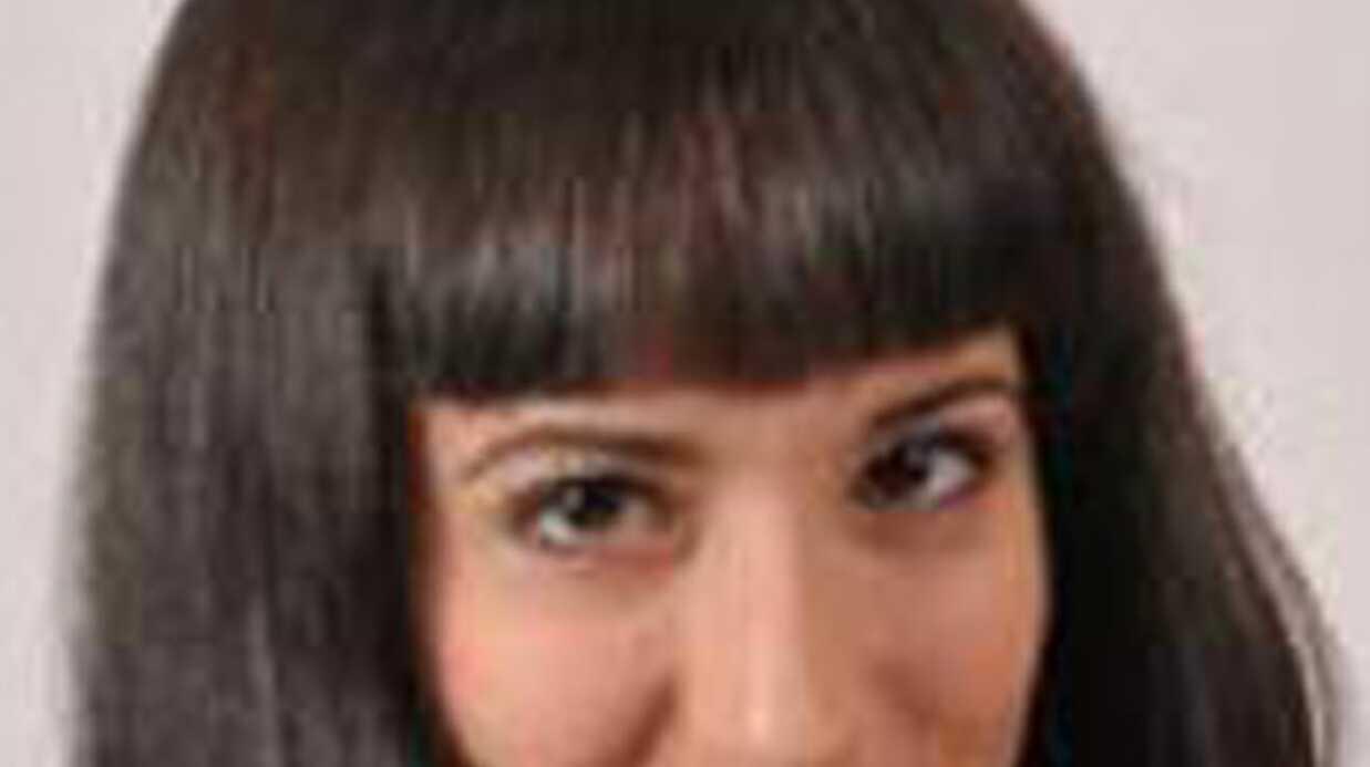 Nouvelle Star: Lussi est satisfaite de ses prestations