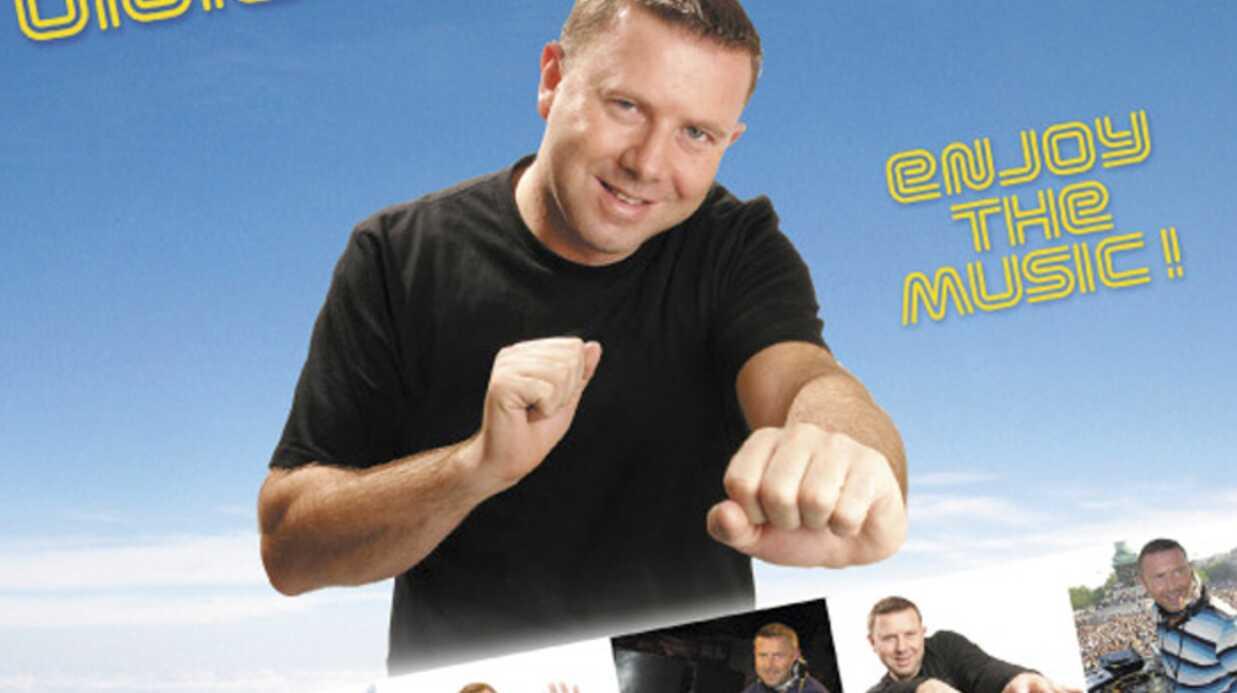 Didier Sinclair: le célèbre DJ est décédé