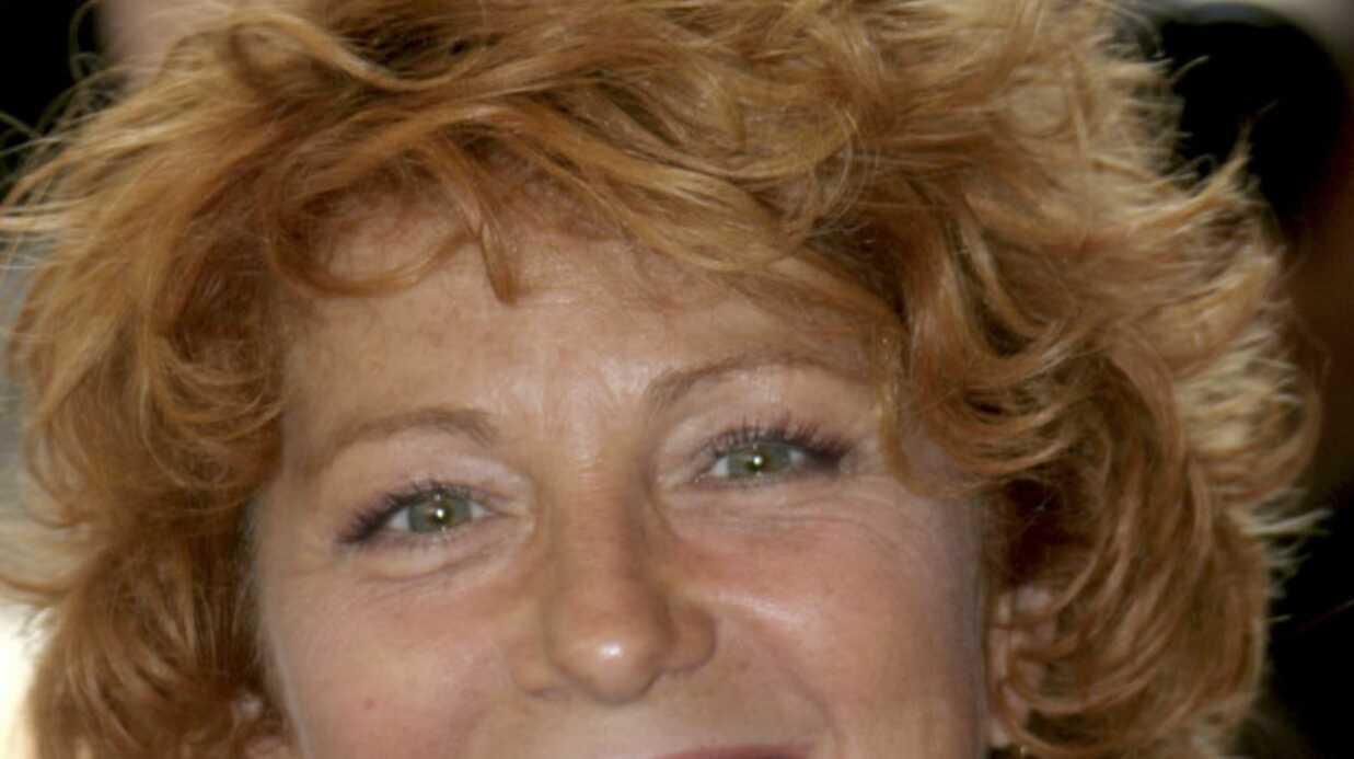 La série Julie Lescaut ne va pas (encore) être supprimée