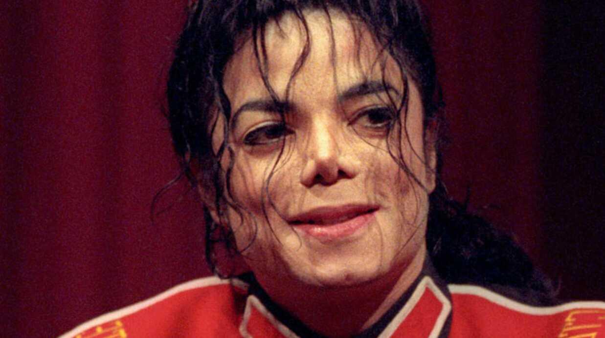 Michael Jackson: les incroyables révélations de l'autopsie