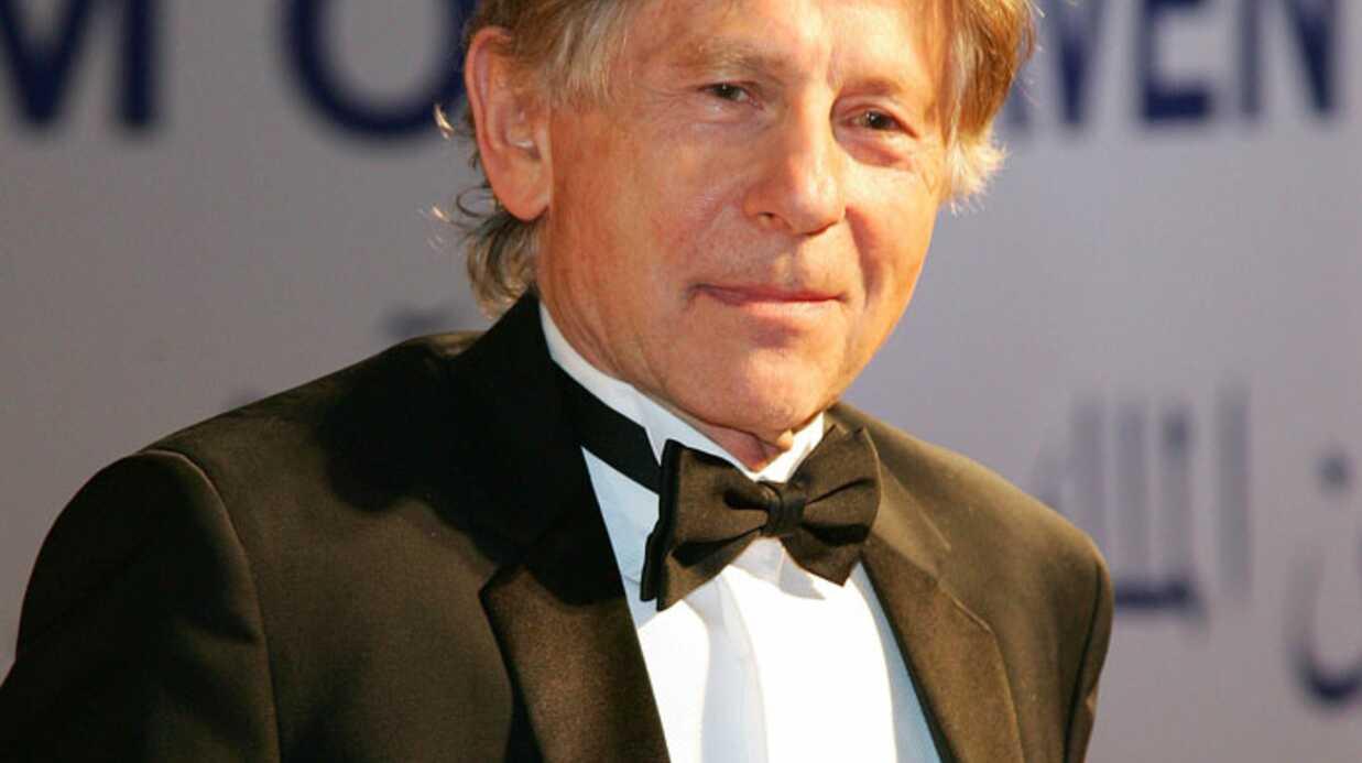 Roman Polanski avait conclu un accord financier avec S. Geimer