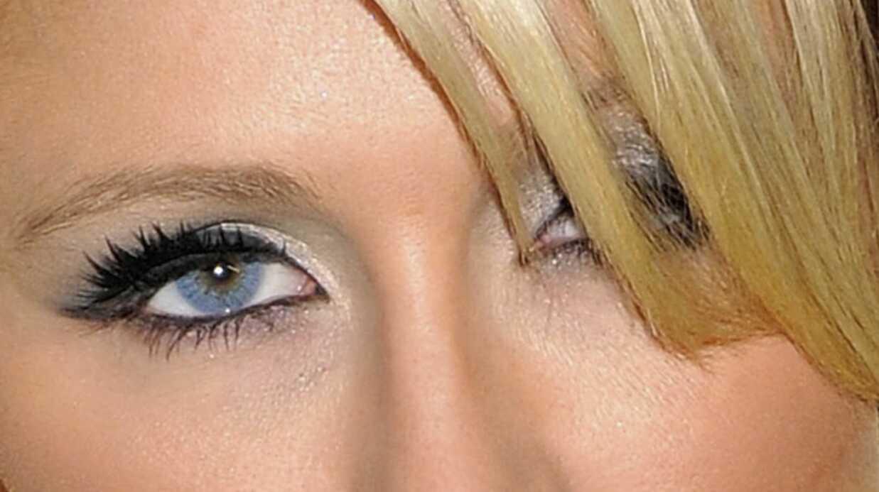 Paris Hilton arrêtée avec de la coke, son avocat la défend